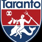 150px-AS_Taranto_Calcio_logo