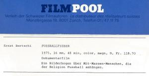 filmpool_1975