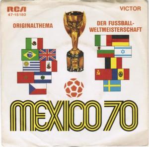 260_Mexico_70_off_cf