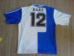 haas2