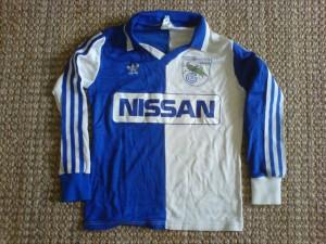 GC_Nissan