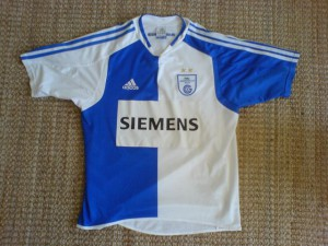 GC_Siemens