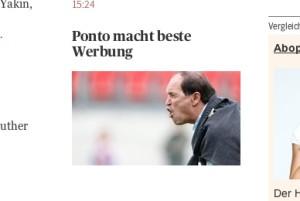 Ponte_Ponto