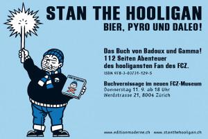 stan_flyer01
