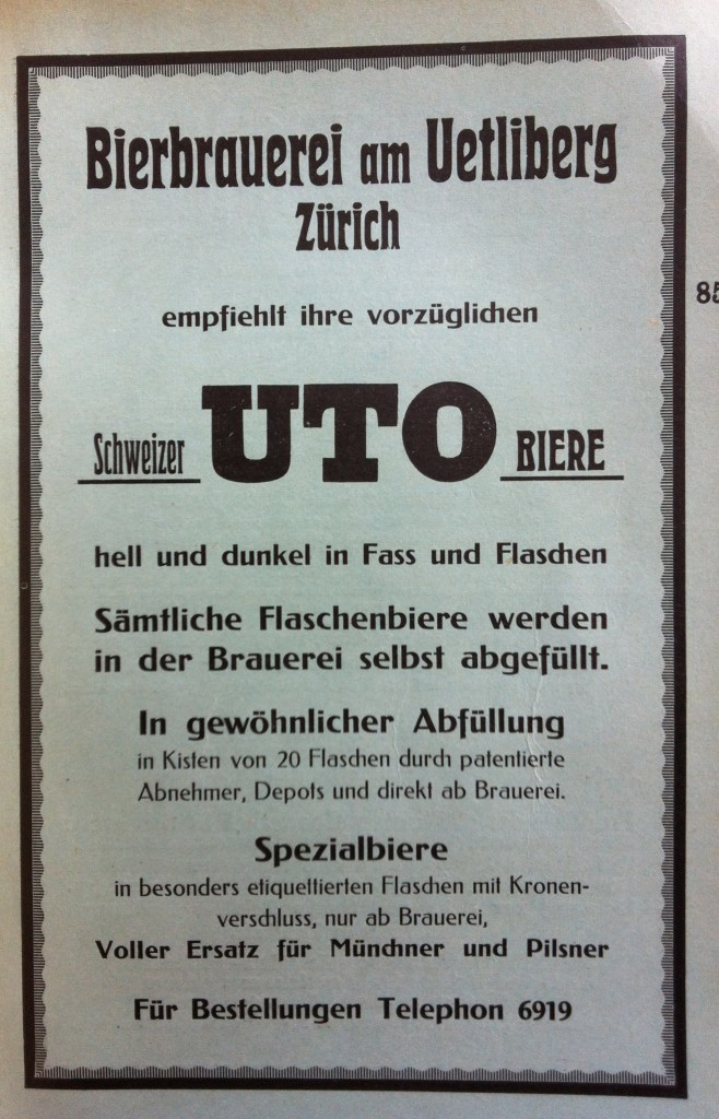 uto_bier