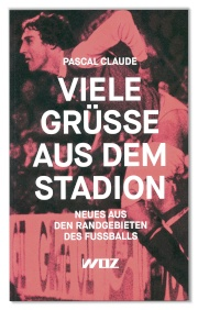 pascal_claude_vielegrusseausdemstadion