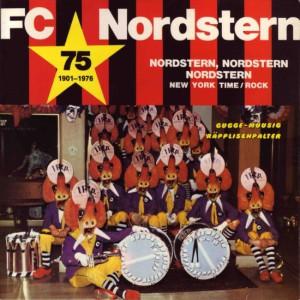 001_nordstern_cf.0917698d