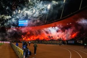 FCZ_FCB