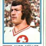 Kudi Müller 001