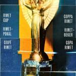 Rimet Pokal 001