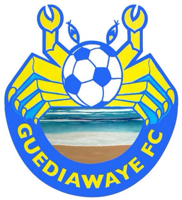 guediawaye