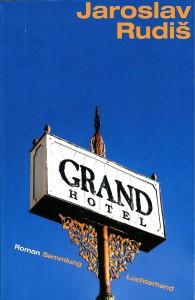 Grandhotel 001
