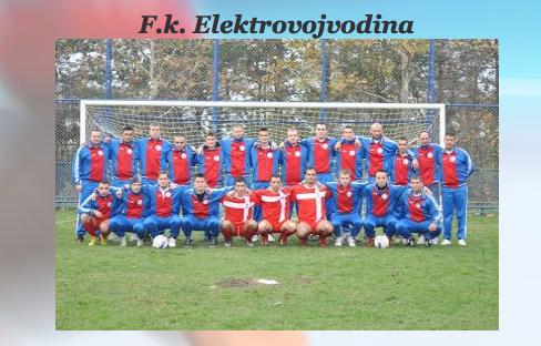 elektrovojvodina1
