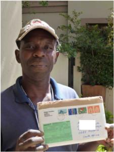 Postman_Pretoria