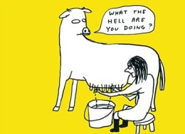 07-david-shrigley-surface-and-surface-260x189