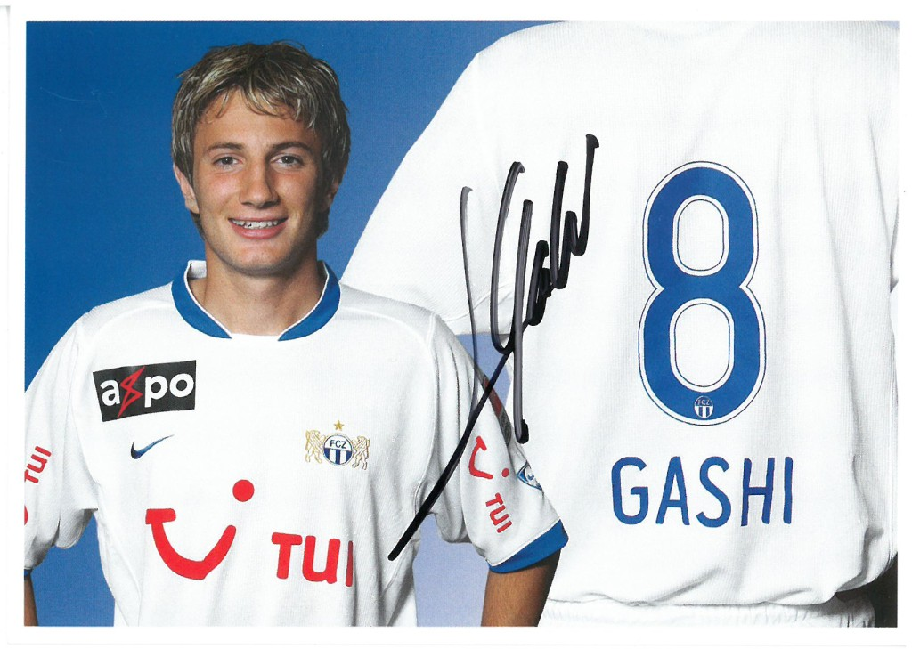 2007Gashi