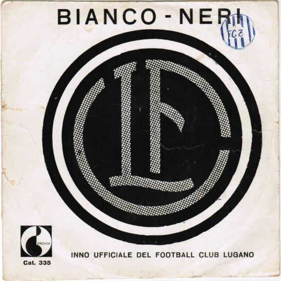 277_Bianco_Neri_Lugano_cf.0917698d