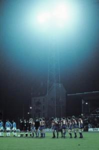 FCZ 1968