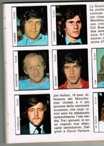 Monaco_1974_buchan 1