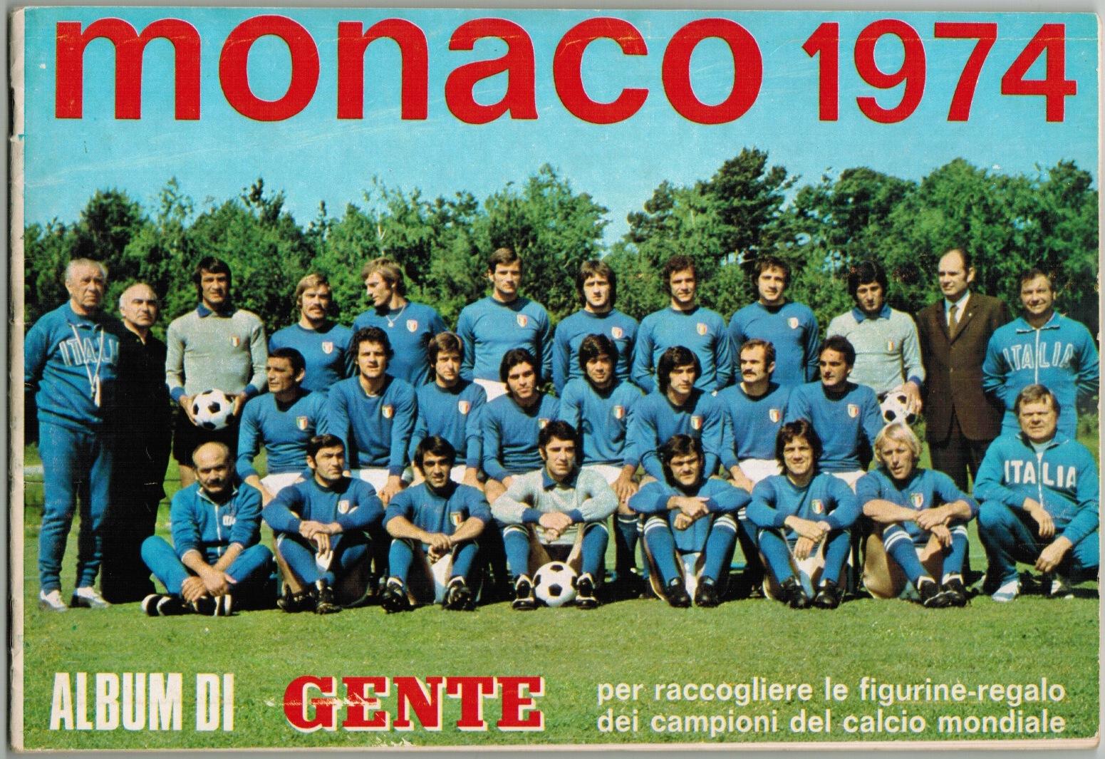 Monaco_1974_cover
