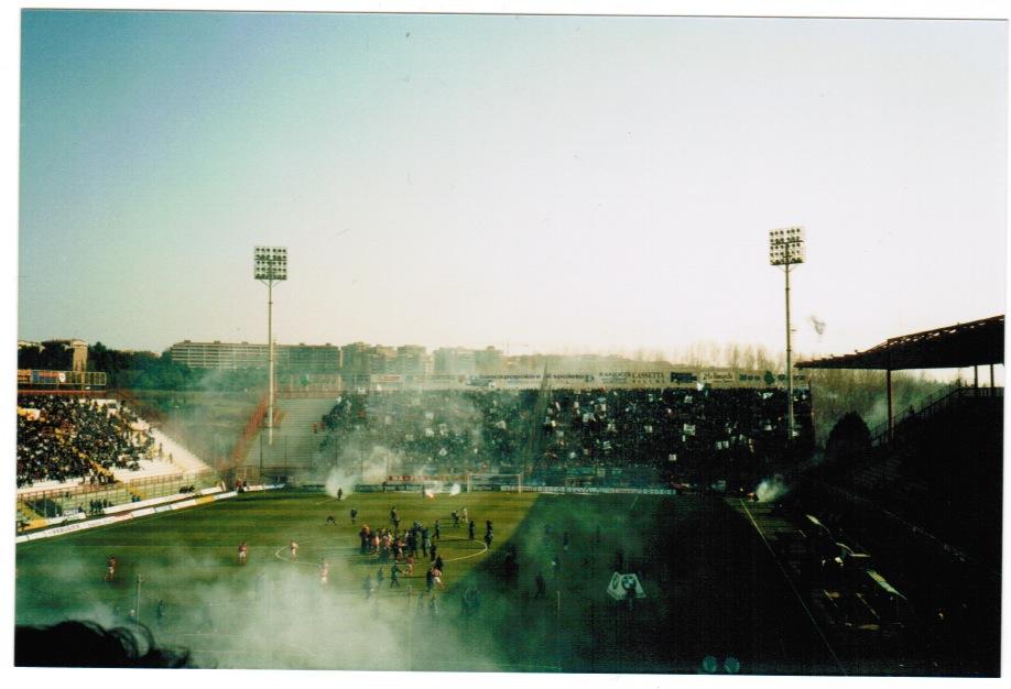 PerugiaLazio