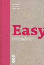 easy_169