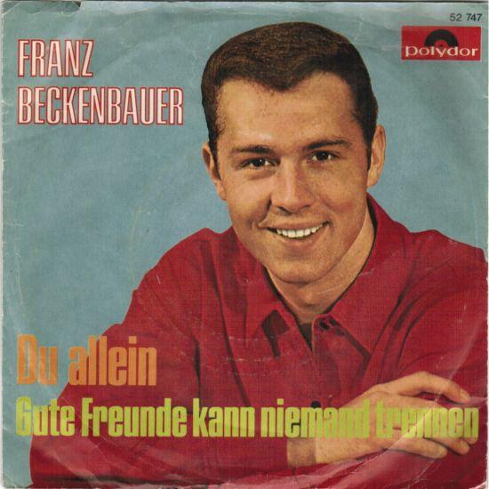 295_Beckenbauer_Freunde_cf.0917698d
