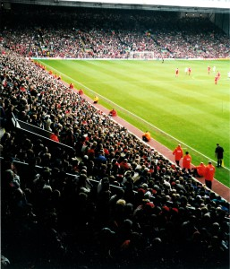 Liverpool 2001 001