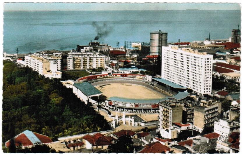 alger_Postkarte