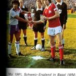 CH- England 1981 001
