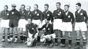 CH-Nati 1934 in Genf 001
